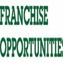 Pharma Franchise in Bareily