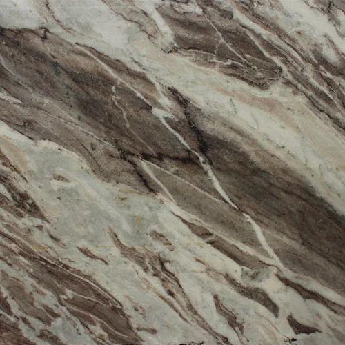 Toronto Granite Tile ग र न इट ट इल