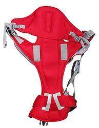 Carry Bag  (5001)