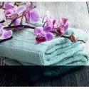 Bath Towel Gift Set