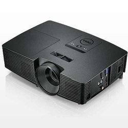 Dell LED Mini Pocket Projector M318s