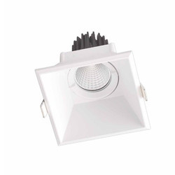 10W LED COB Lights