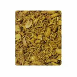 Harish Namkeen Spicy Mixture Namkeen, Packaging Type: Packet