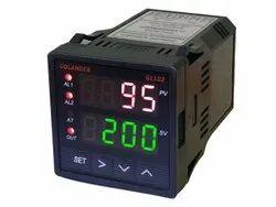 Universal Temperature Controllers