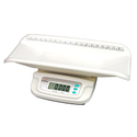 So-b Electronic Baby Scale
