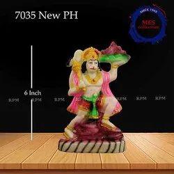 Phadh Hanuman
