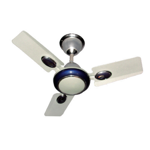 ideas absolutely double designing turn yepi two fans with home wont blade club fan off ceiling