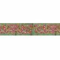 Resham Embroidery Work