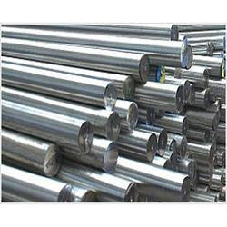 Stainless Steel 316L Polished Round Bar