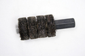 Sugar Mill Wire Brushes