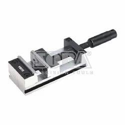 Precision 3 Way Universal Drill Press Vise 5.1/4