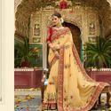 Stylish Fancy Designer Saree