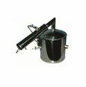 Barnstead Type Distillation Stills