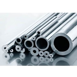 Welded Carbon Steel Tubes