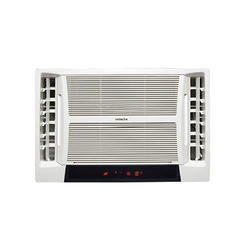Hitachi Central Air Conditioner