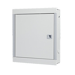 HPL Three Phase Distribution Board