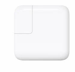 29W USB C Power Adapter