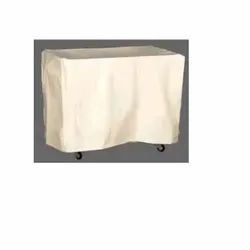 Hospital Trolley Covers