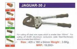 Jaguar 30 J