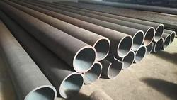 AISI 4140 Seamless Pipe