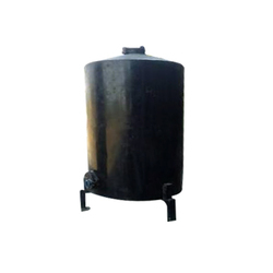 Cashew Steam Boiler Cooker