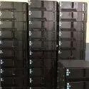 Intel Core I5 1st Generation Refurbished / Used Lenovo M90p Tower, Hard Drive Capacity: 500gb, Ram Size: 4gb Ddr3