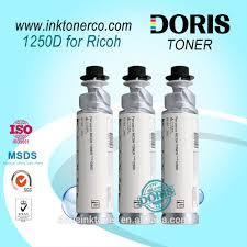 Ricoh 1150D/1250D Toner Cartridge
