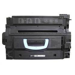 Laser Toner Cartridge for HP Q8543x, HP 8543x, HP 43x