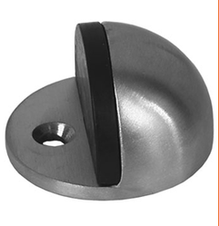Glass Door Stopper  sc 1 st  IndiaMART : door stoper - pezcame.com
