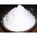 Paraffin Wax Powder