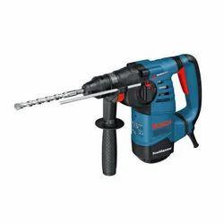 Bosch GBH 3-28 DRE Hammer Drill