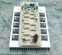 Aural Systems High Power Amplifier Board
