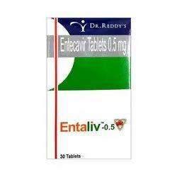 entaliv 0.5