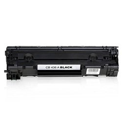 436a Compatible Toner Cartridge for Use In HP Laserjet 1500 1503 1504 1505 1506 1120 1522