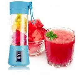 Mini Fruit Juicer