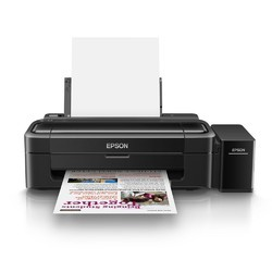 Epson L130 Sublimation Printer