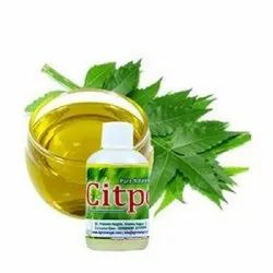 Citronella Humidifier Oil