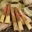 Long Incense Stick