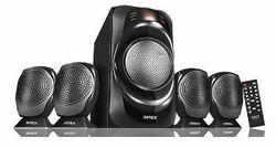 IT 2700 FMU Intex Speakers