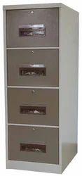 Metal Steel File Cabinet