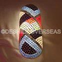 Deshilp Overseas Glass Wall Lamp