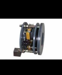 Ac Solenoid Operated Brake