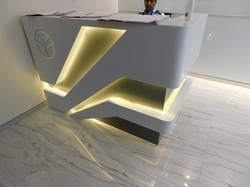 Corian Acrylic Solid Surface Wholesaler Amp Wholesale Dealers In India