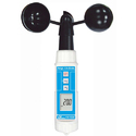 Cup Anemometer, Pocket Type