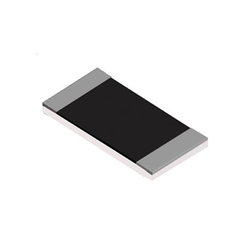 Wire Bondable Chip Resistor