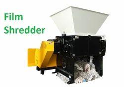Film Shredder