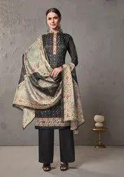 Pr Fashion Launched Lovely Kota Checks Suit