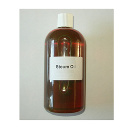 Steam Cylinder Oil