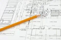 Detail Engineering Service