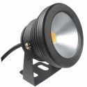 9W Borage Outdoor LED Spot Light